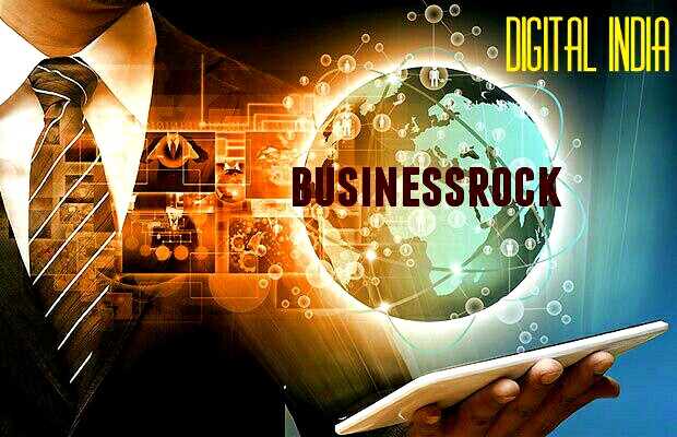 BusinessRock